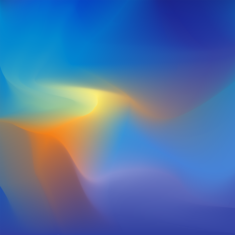 Google Pixel 3 Stock Wallpapers Top Free Google Pixel 3