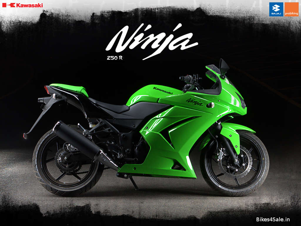 Black And Green Ninja Wallpapers Top Free Black And Green Ninja