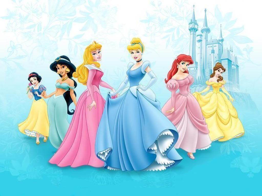 Princess Wallpapers Top Free Princess Backgrounds Wallpaperaccess