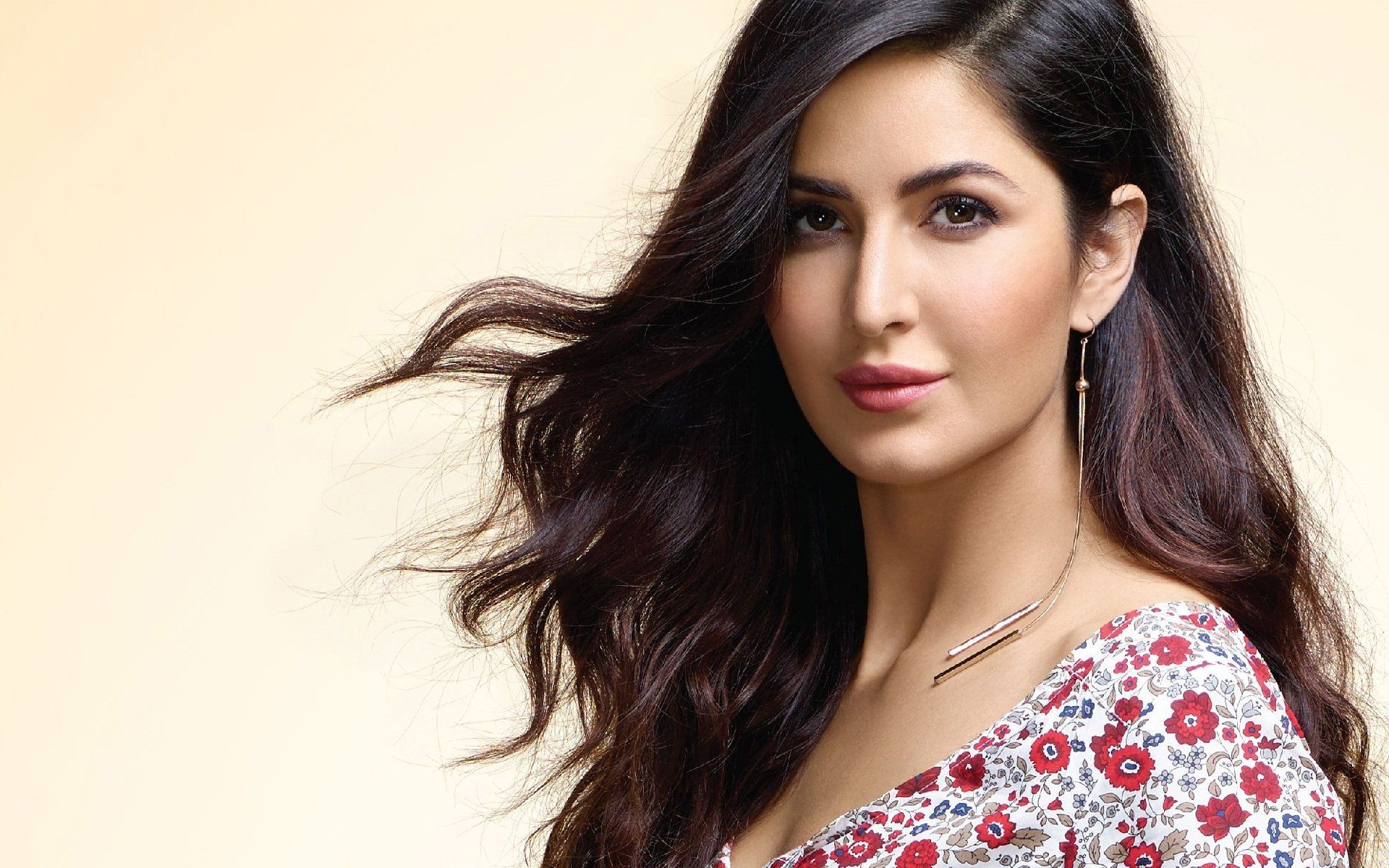 Beautiful Katrina Kaif Wallpapers Top Free Beautiful