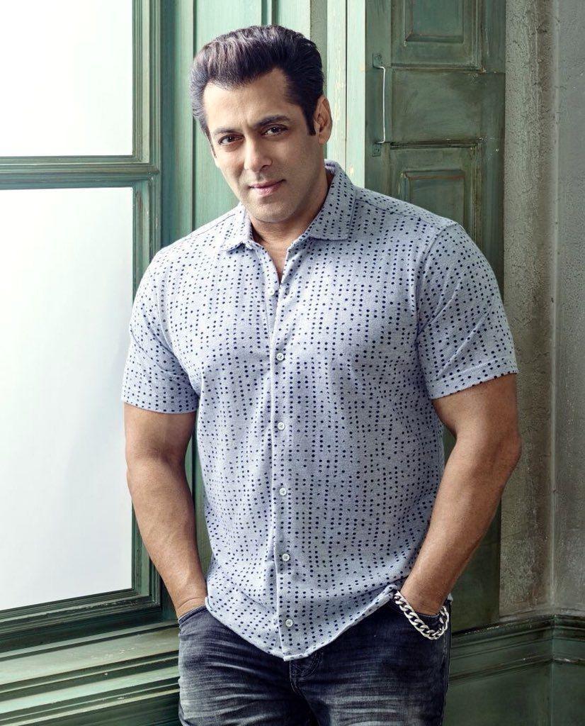 All Salman Khan Wallpapers Top Free All Salman Khan Backgrounds