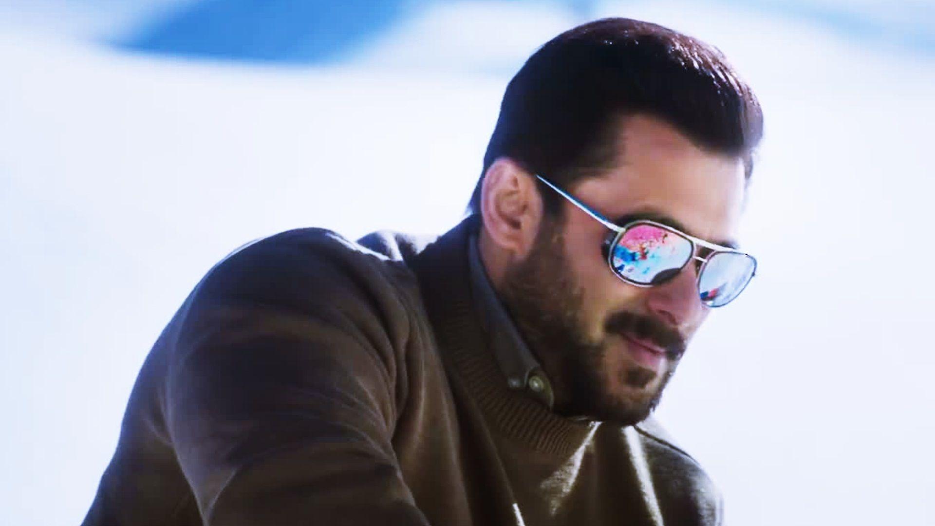 Salman Khan Desktop Wallpapers Top Free Salman Khan Desktop