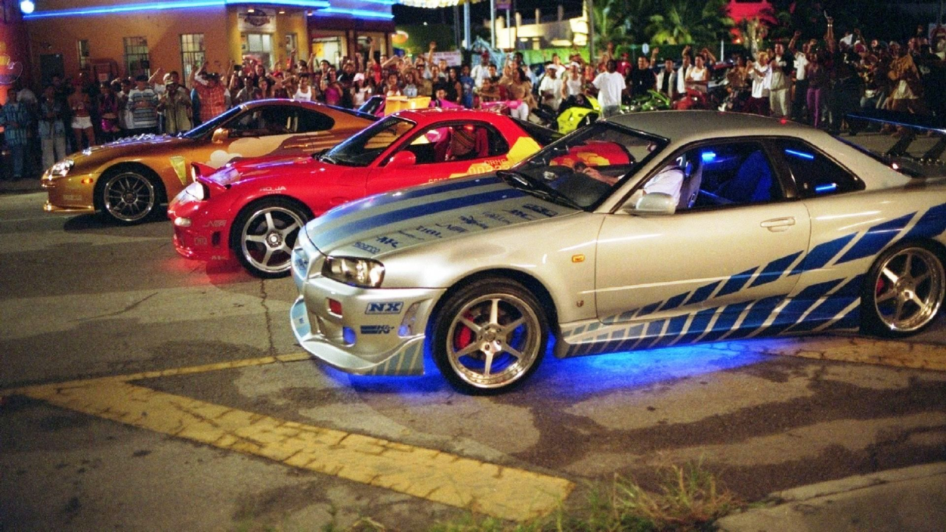 Fast And Furious Car Wallpapers Top Free Fast And Furious Car