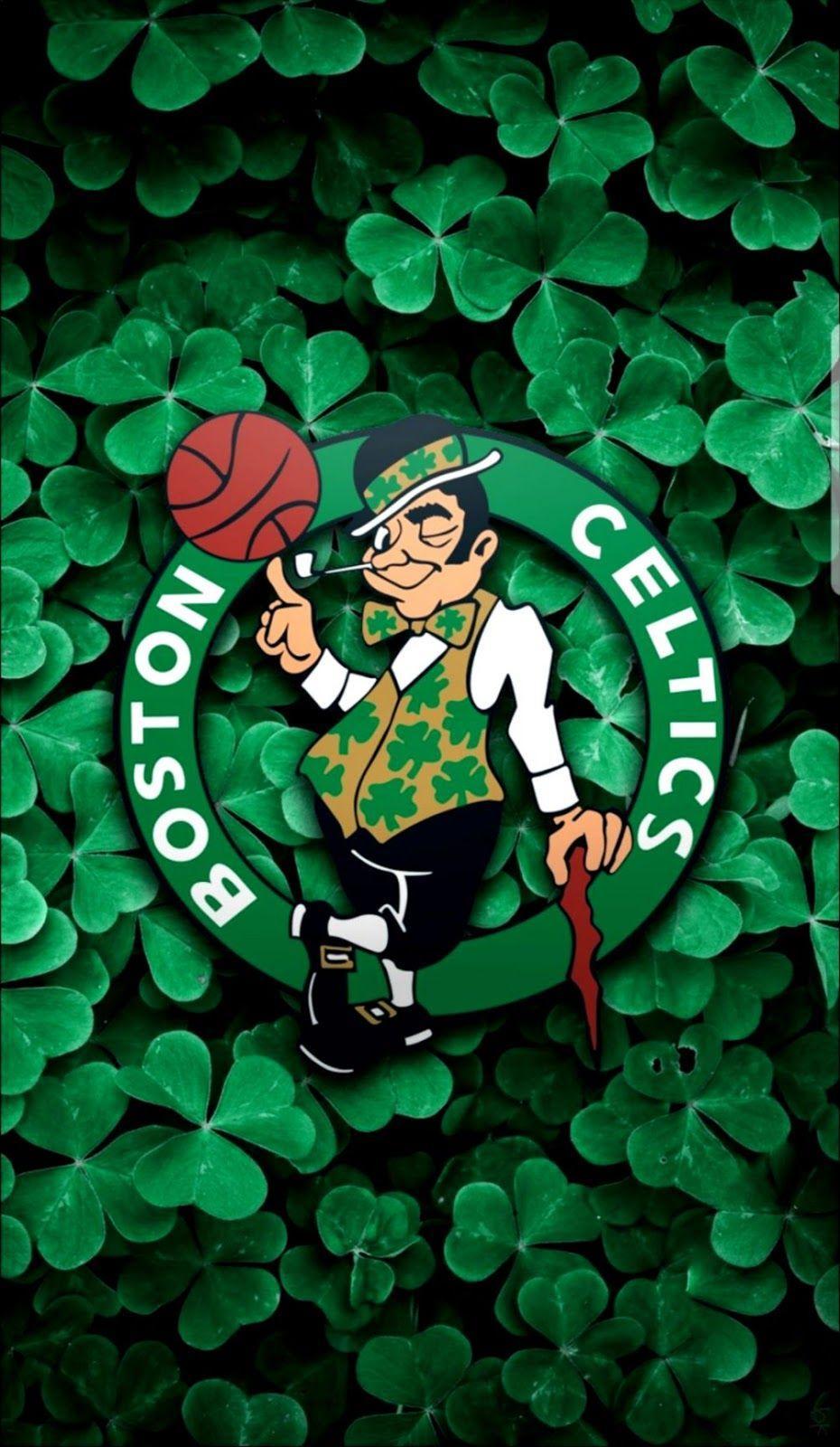 Celtics Iphone Wallpapers Top Free Celtics Iphone