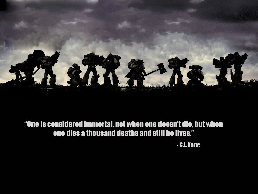 Marines Quotes Wallpapers Top Free Marines Quotes