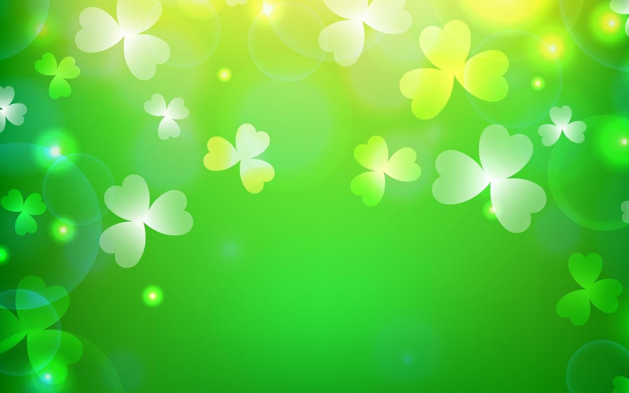 St Patrick S Day Wallpapers Top Free St Patrick S Day