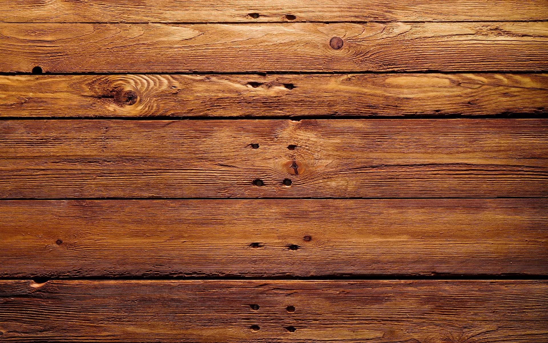 Hd Wood Wallpapers Top Free Hd Wood Backgrounds Wallpaperaccess