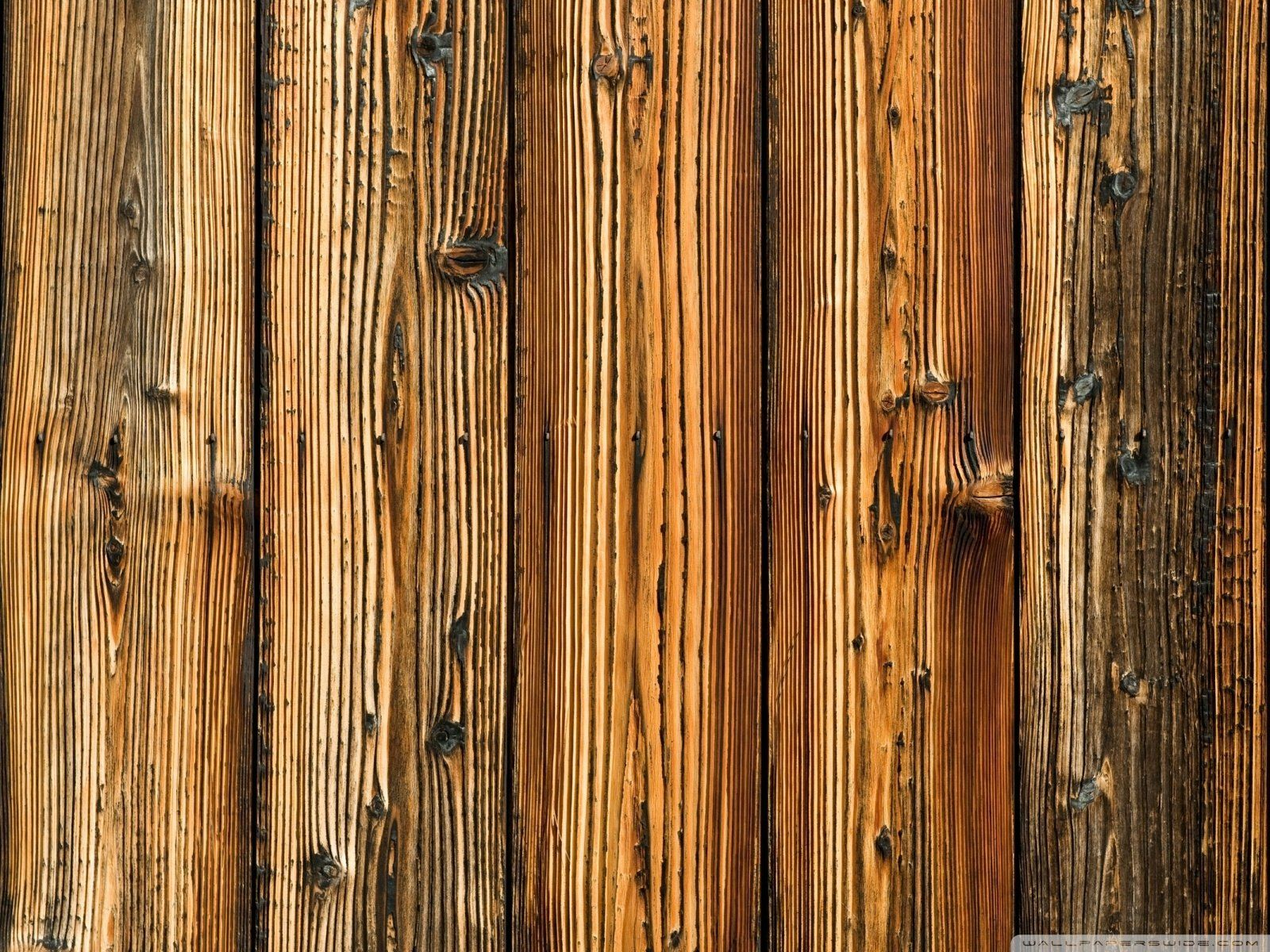 HD Wood Wallpapers - Top Free HD Wood