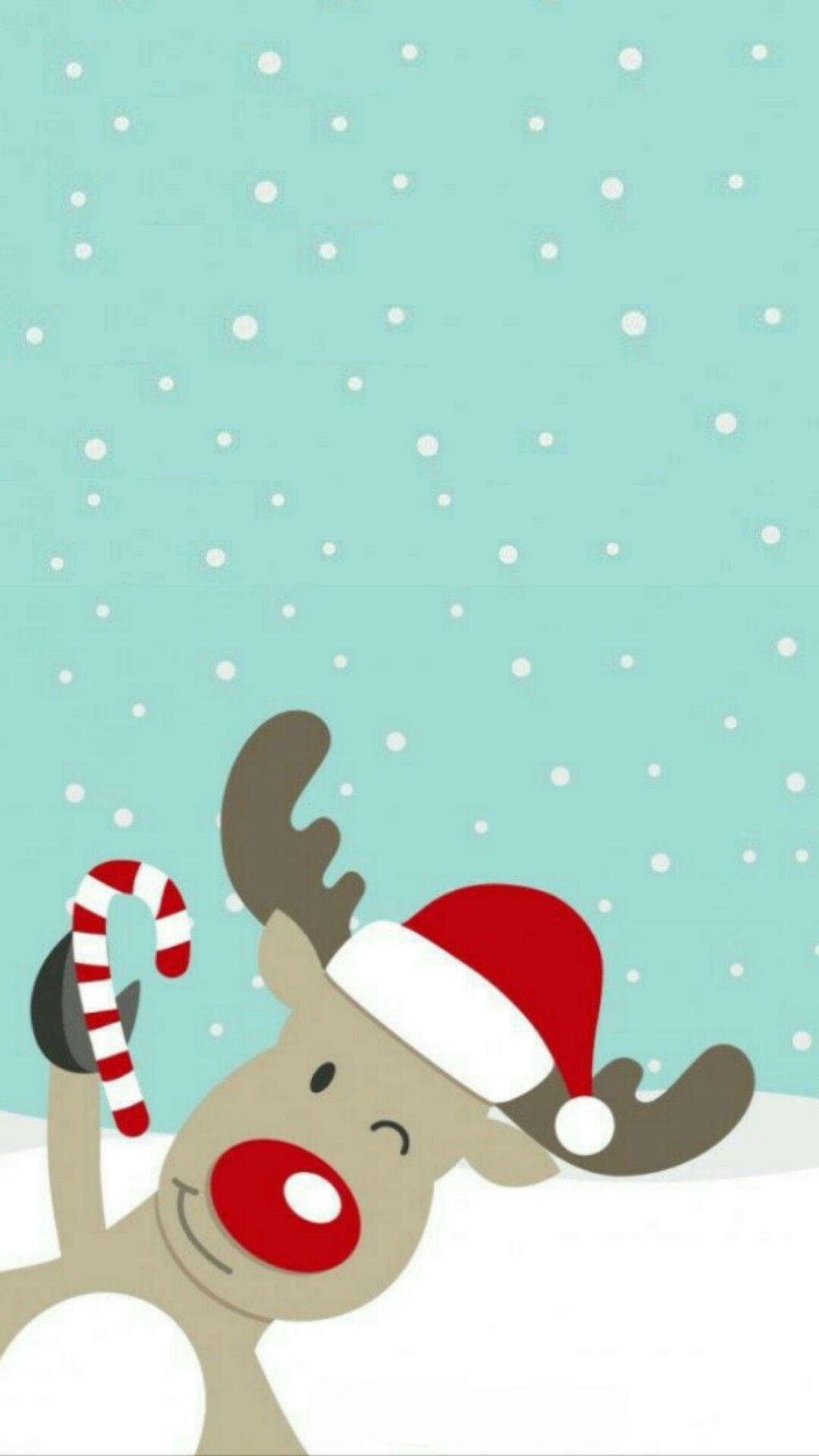 Kawaii Reindeer Wallpapers , Top Free Kawaii Reindeer