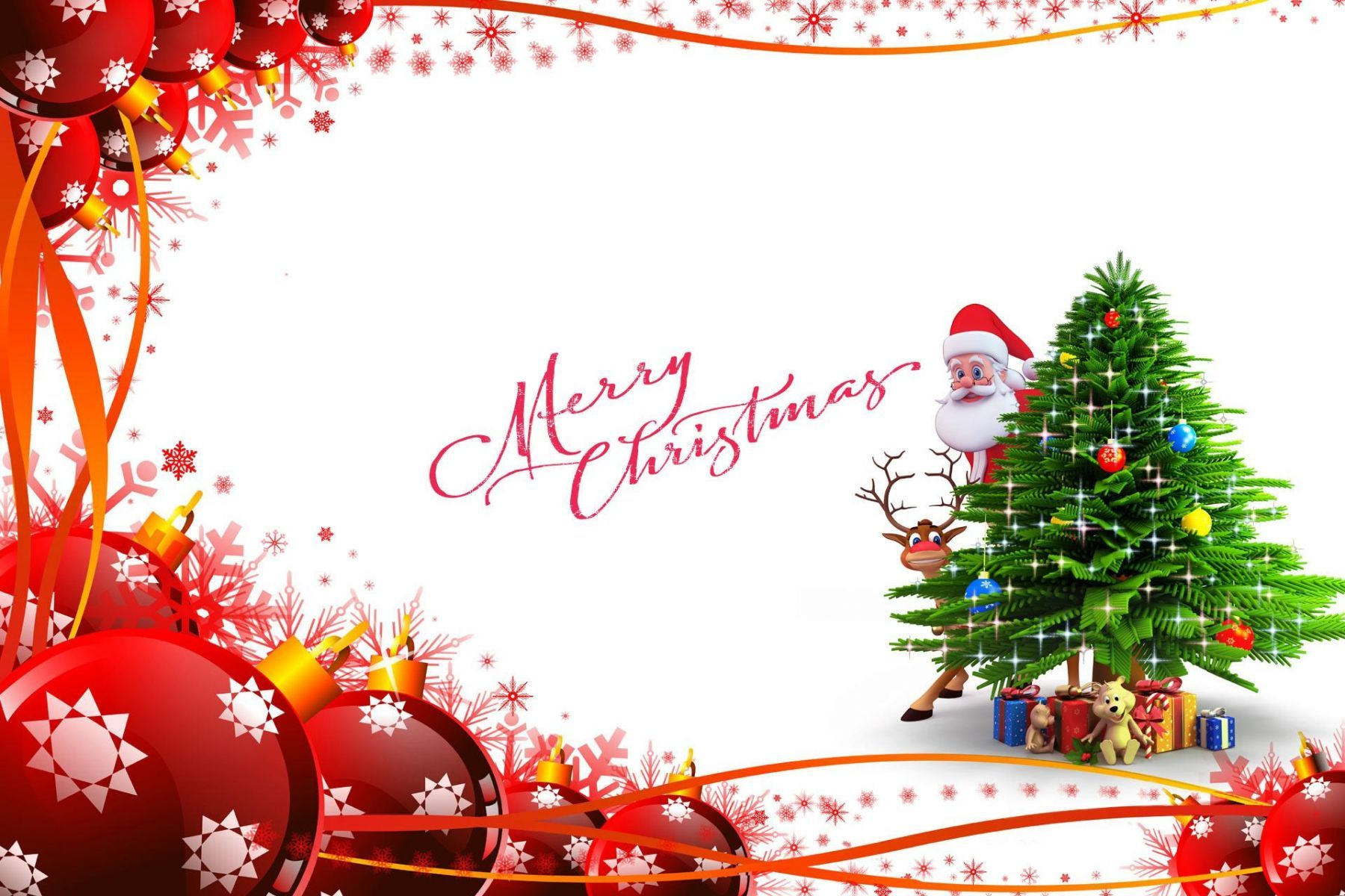 Christmas Quotes Wallpapers Top Free Christmas Quotes