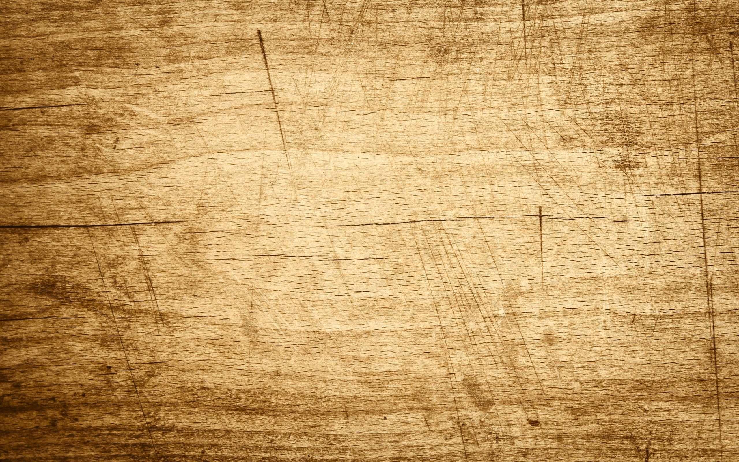 53 Best Free Hd Wood Wallpapers Wallpaperaccess