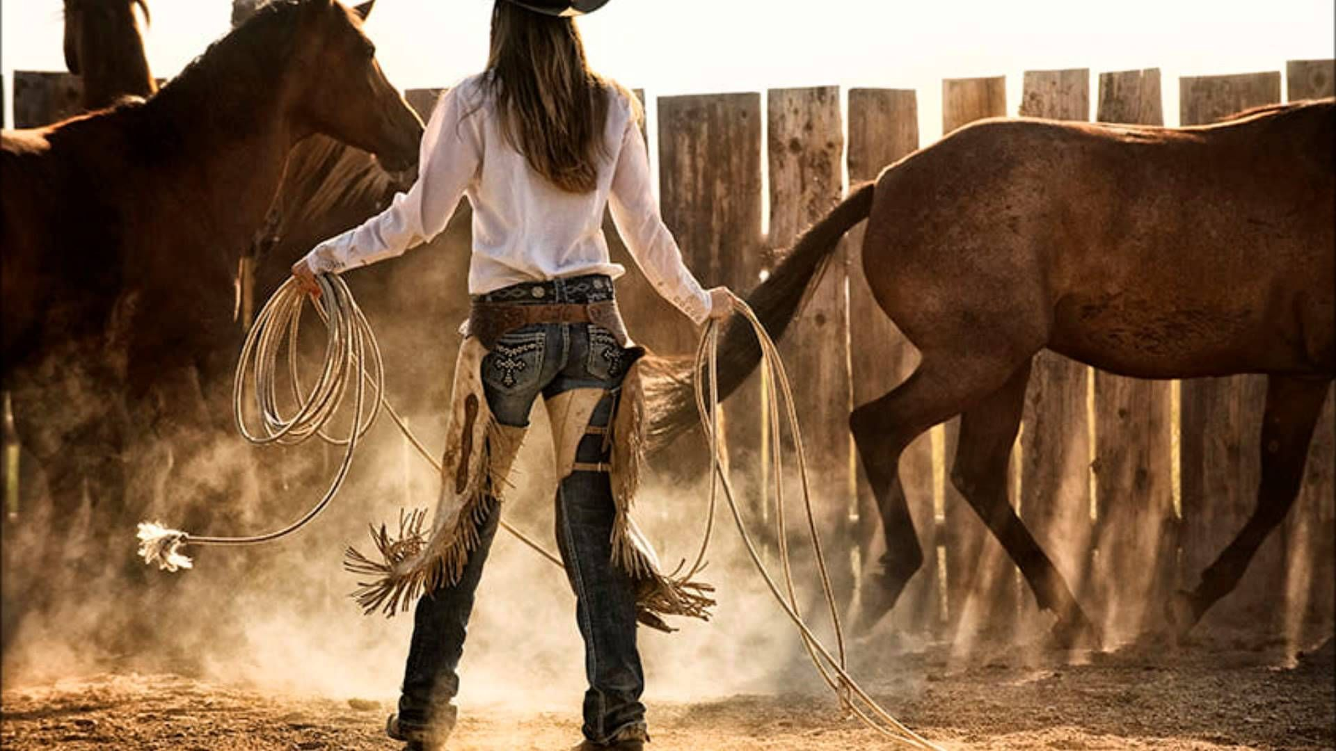 Cowgirl Wallpapers Top Free Cowgirl Backgrounds Wallpaperaccess