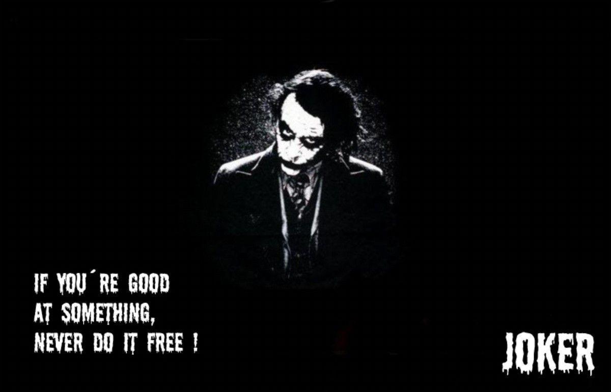 joker quotes top joker quotes backgrounds