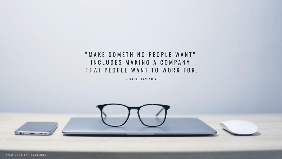 Work Quotes Desktop Wallpapers Top Free Work Quotes Desktop Backgrounds Wallpaperaccess