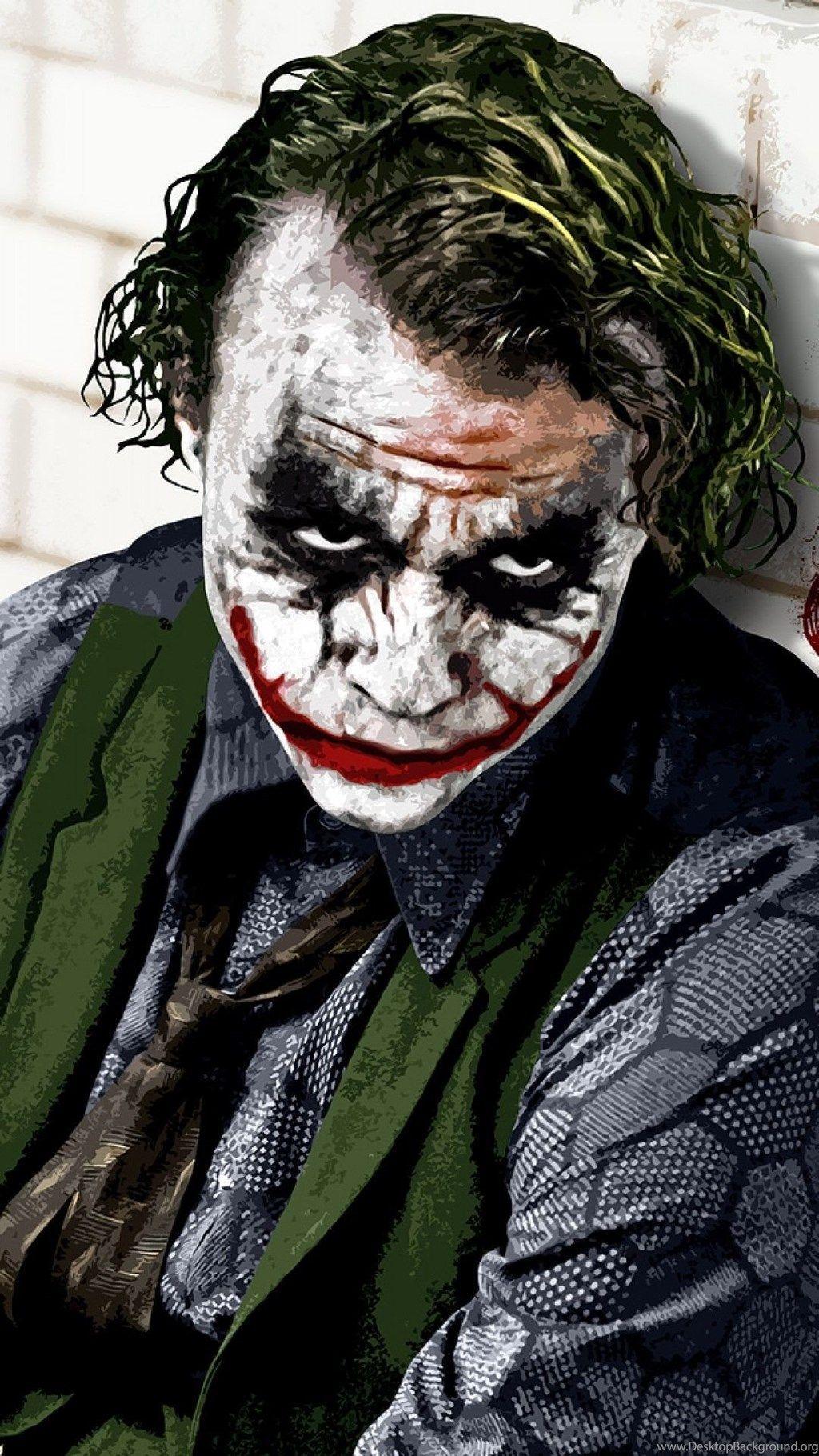 Joker For Iphone Wallpapers Top Free Joker For Iphone Backgrounds Wallpaperaccess