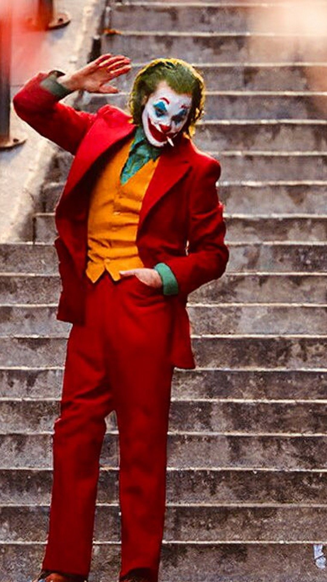Joker 2019 iPhone Wallpapers - Top Free Joker 2019 iPhone ...