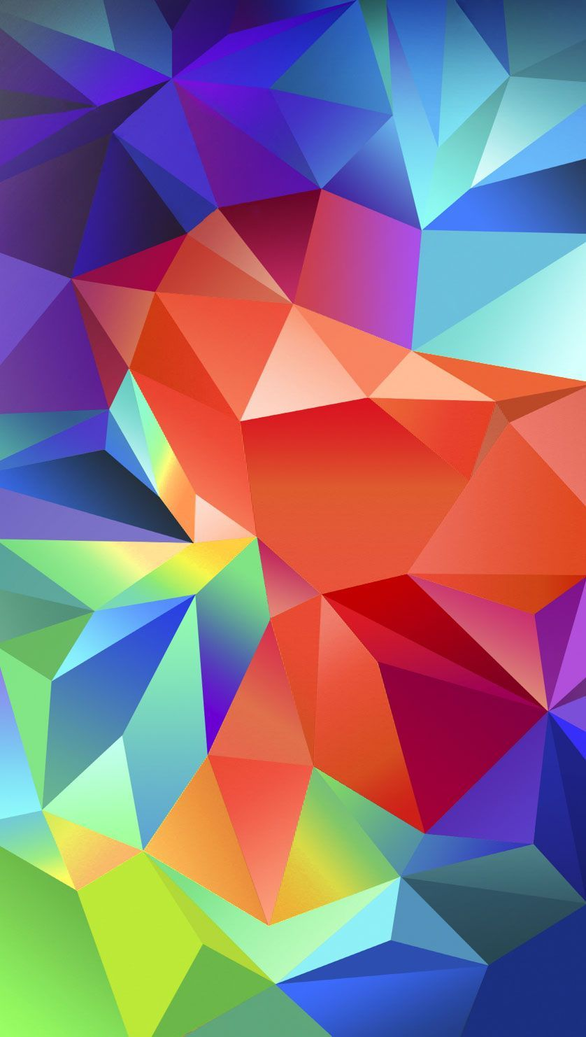 Samsung Galaxy S5 Wallpapers Top Free Samsung Galaxy S5 Backgrounds Wallpaperaccess