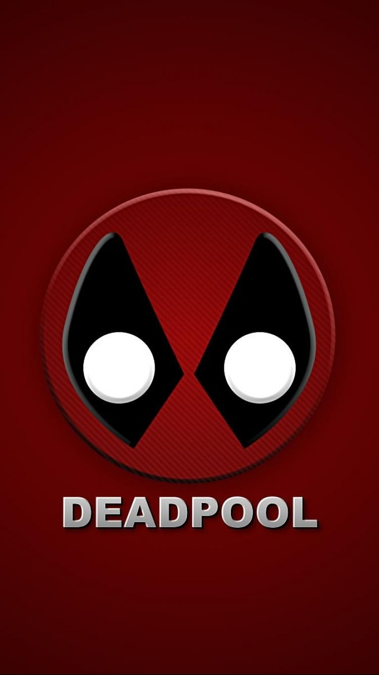 Deadpool Samsung Wallpapers Top Free Deadpool Samsung Backgrounds