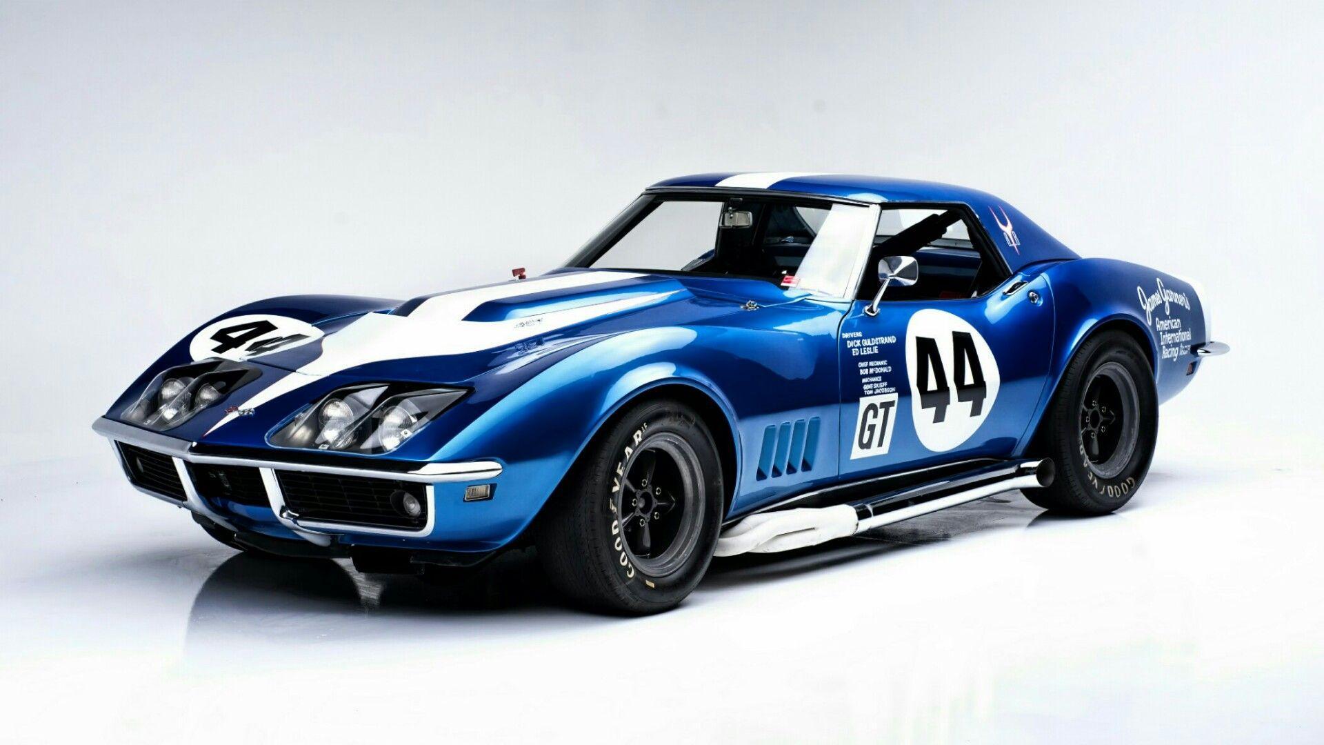 74 Best Free Blue Sports Car Wallpapers WallpaperAccess