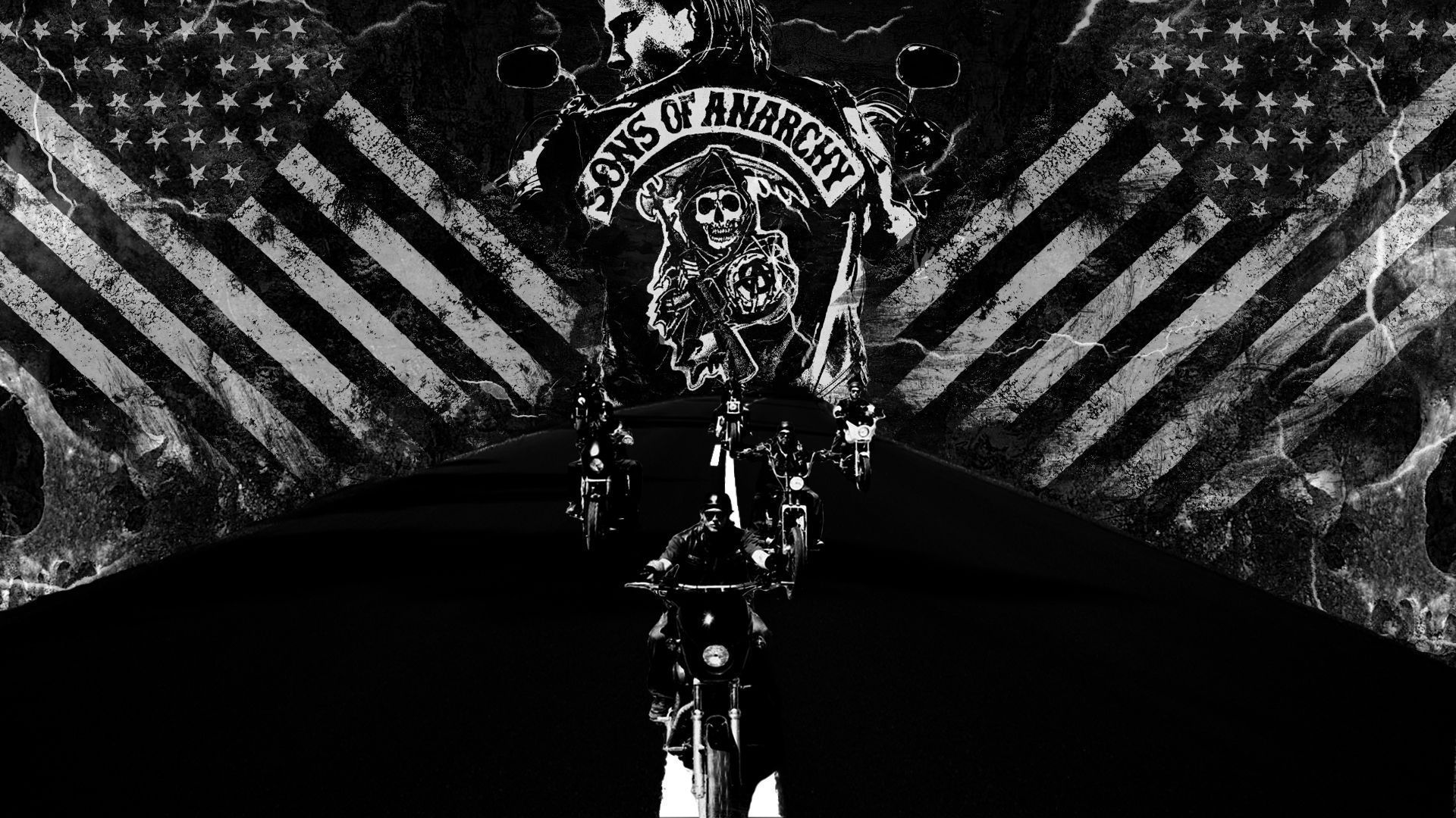Soa Sons Of Anarchy Wallpapers Top Free Soa Sons Of Anarchy