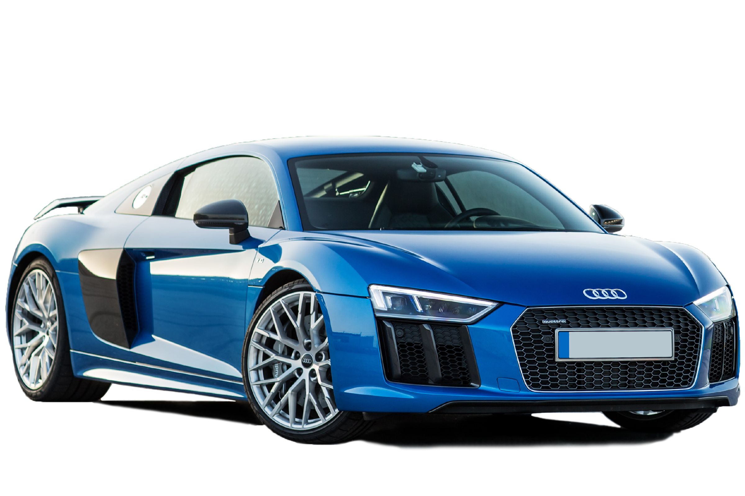Blue Sports Car Wallpapers Top Free Blue Sports Car Backgrounds