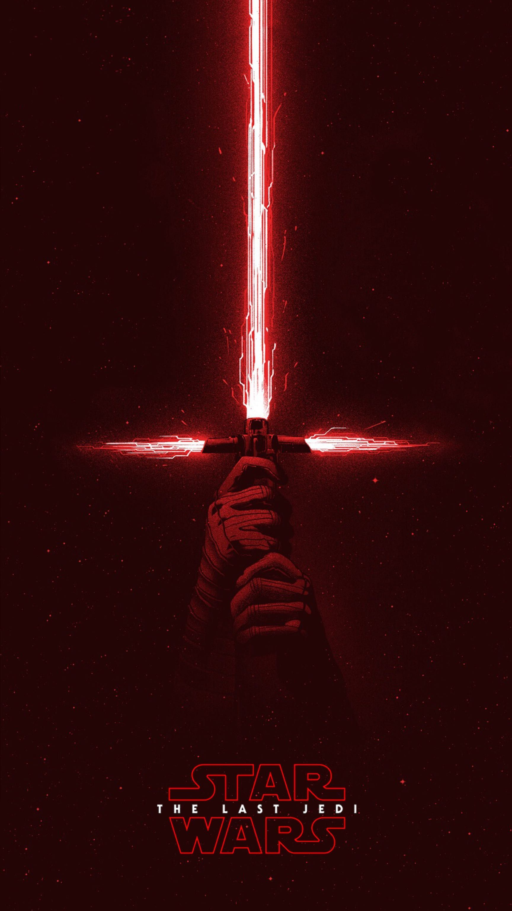 Lightsaber Iphone Wallpapers Top Free Lightsaber Iphone Backgrounds Wallpaperaccess