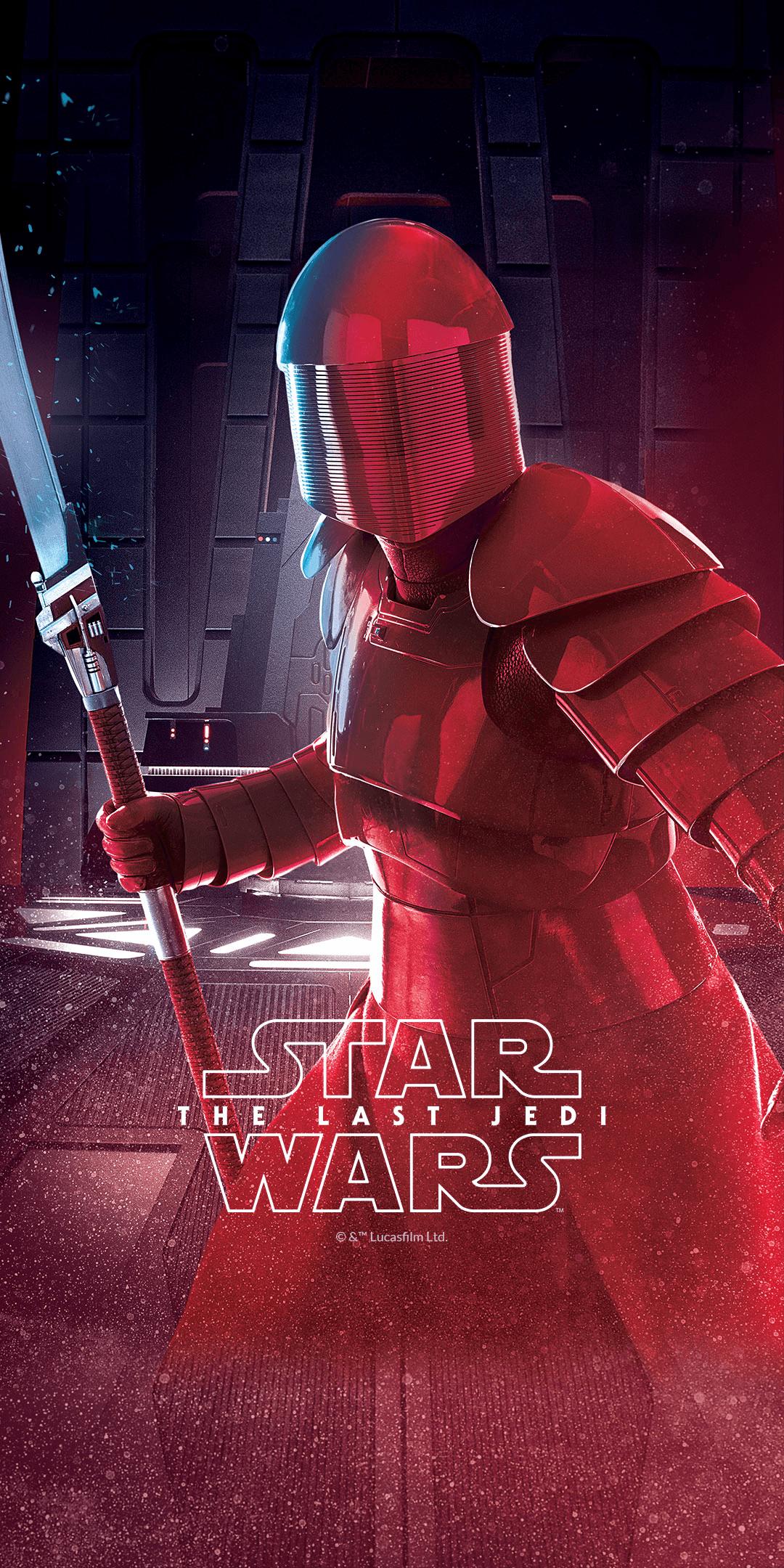 The Last Jedi Star Wars Wallpapers Top Free The Last Jedi Star