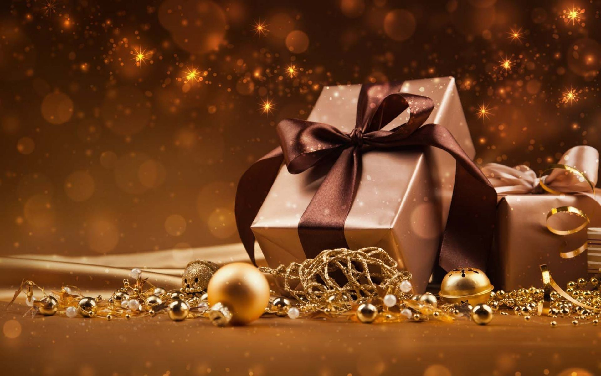 Gift Wallpapers Top Free Gift Backgrounds Wallpaperaccess