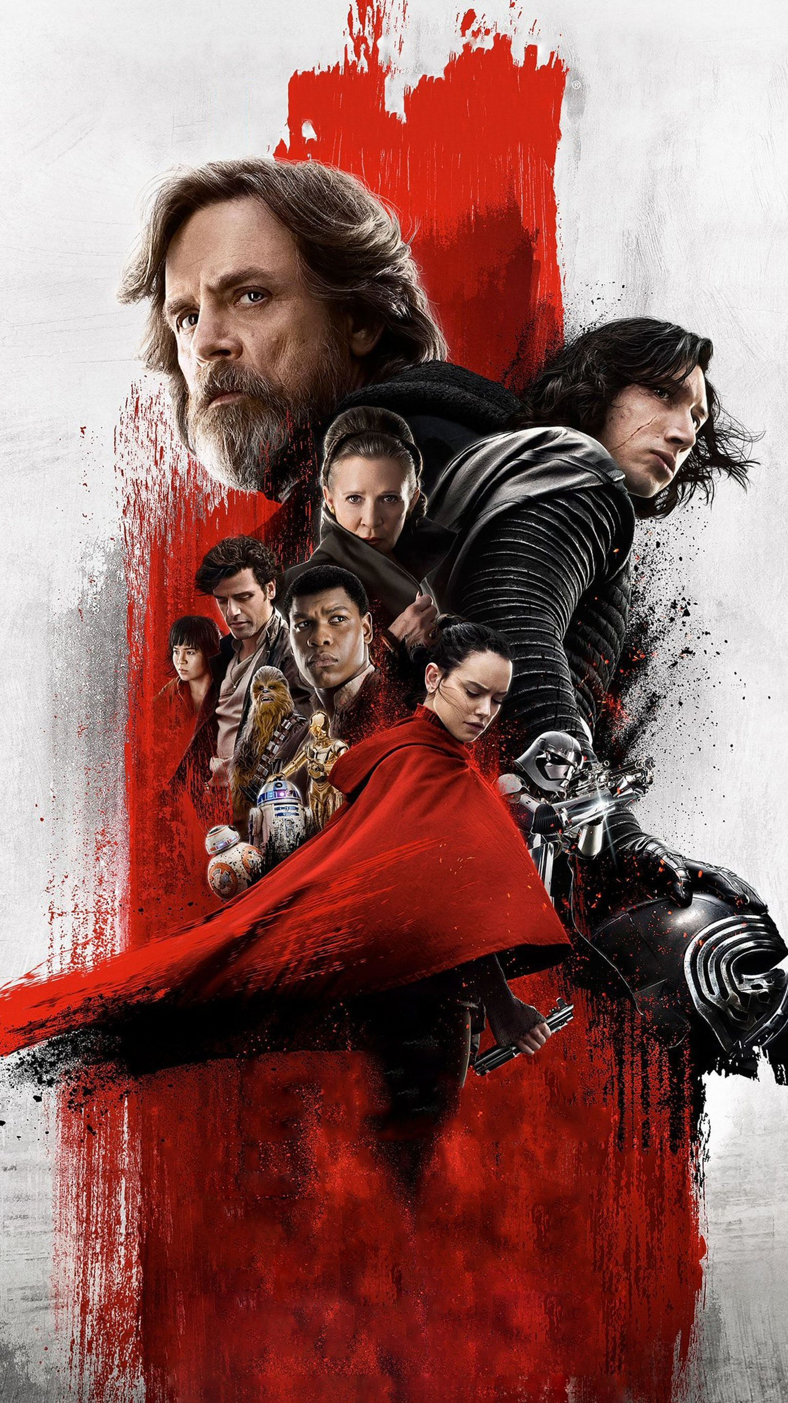 The Last Jedi Star Wars Wallpapers Top Free The Last Jedi Star
