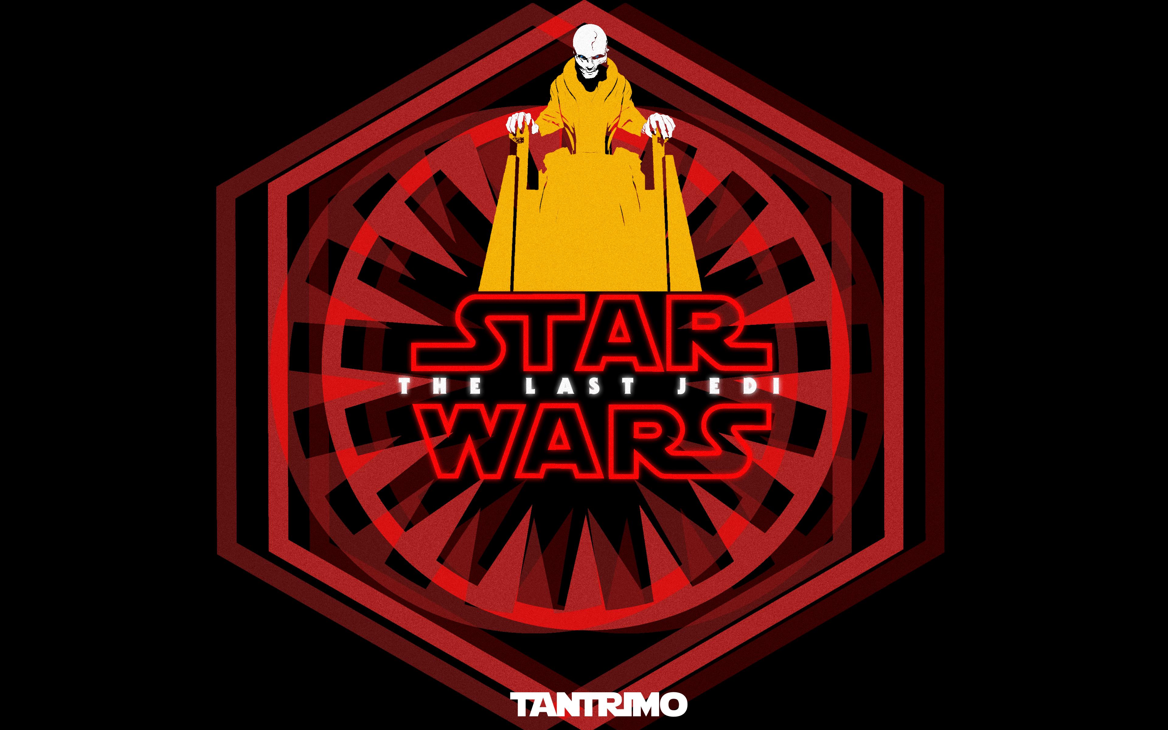 The Last Jedi Star Wars Wallpapers - Top Free The Last Jedi