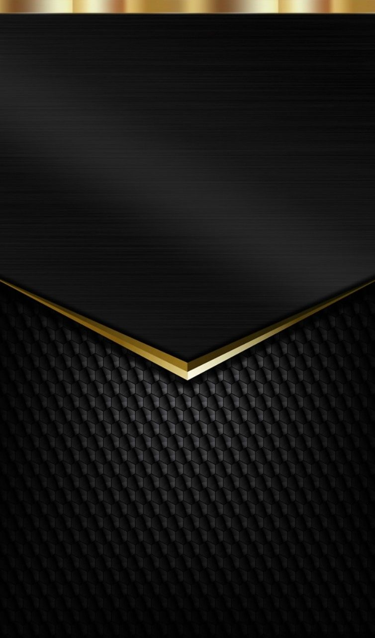42 best free black and gold iphone wallpapers wallpaperaccess