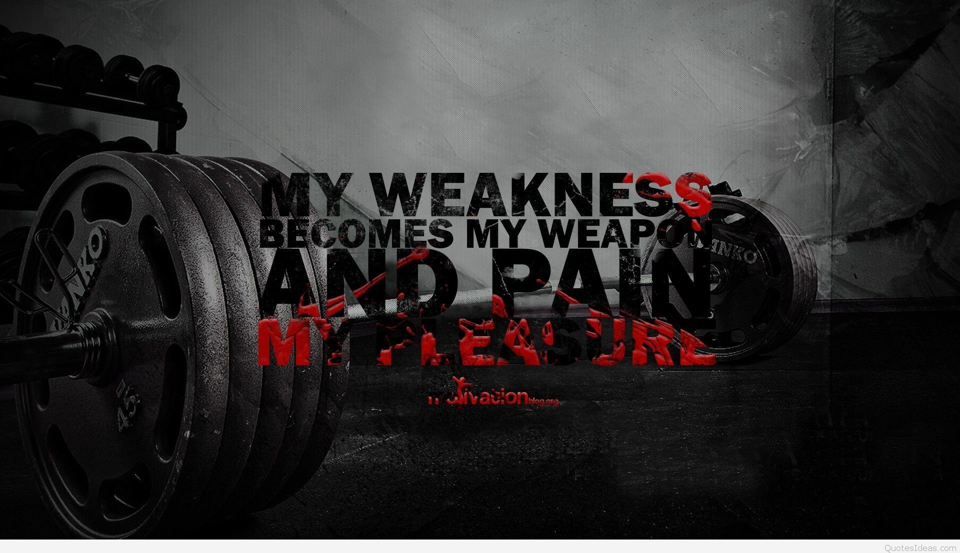 Gym Motivation Wallpapers Top Free Gym Motivation Backgrounds Wallpaperaccess