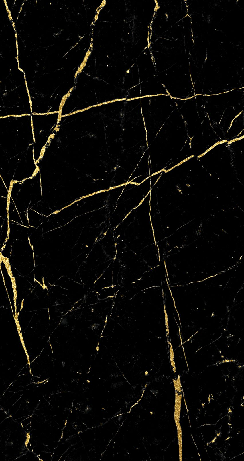 Black And Gold Iphone Wallpapers Top Free Black And Gold