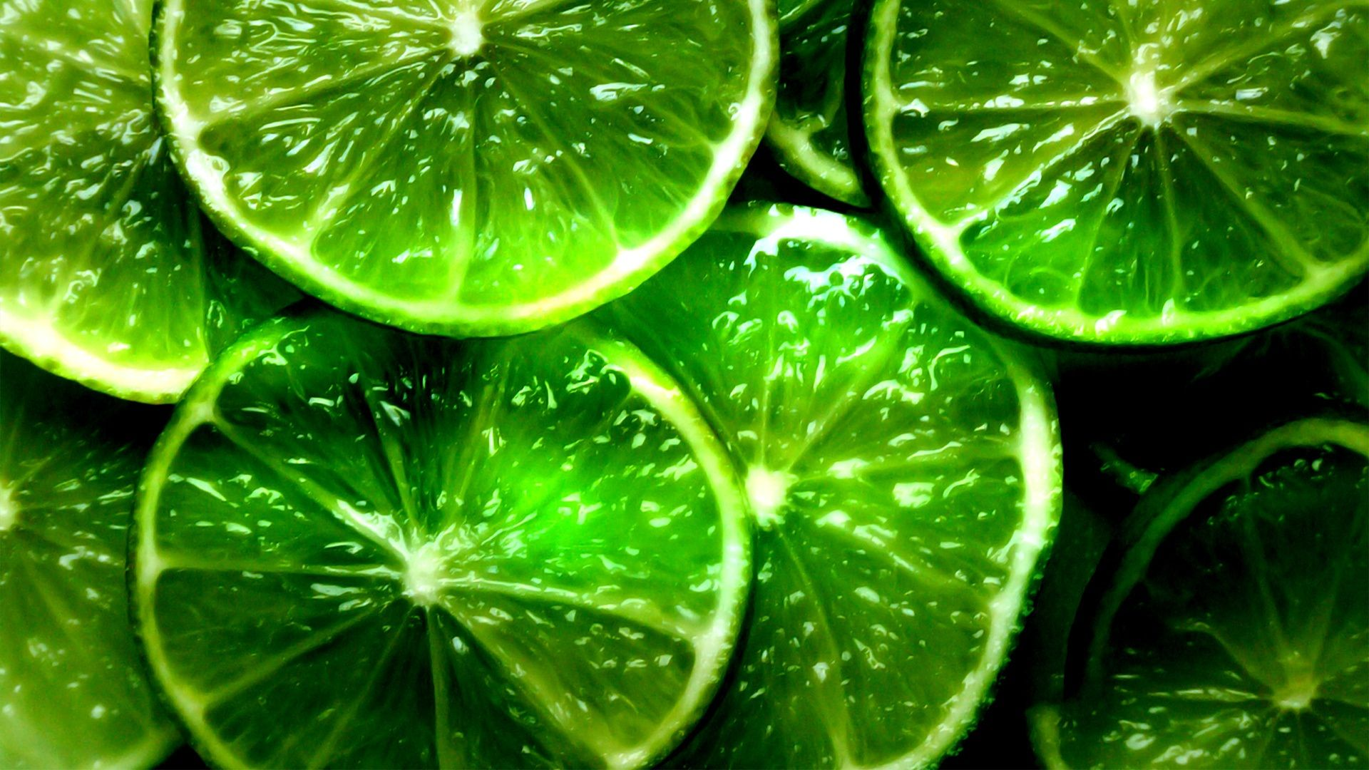 Green Laptop Wallpapers Top Free Green Laptop Backgrounds
