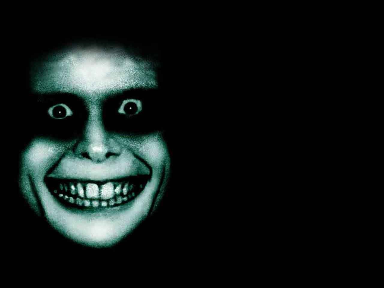 Creepy Smile Wallpapers Top Free Creepy Smile Backgrounds Wallpaperaccess The best selection of royalty free evil smile vector art, graphics and stock illustrations. creepy smile wallpapers top free