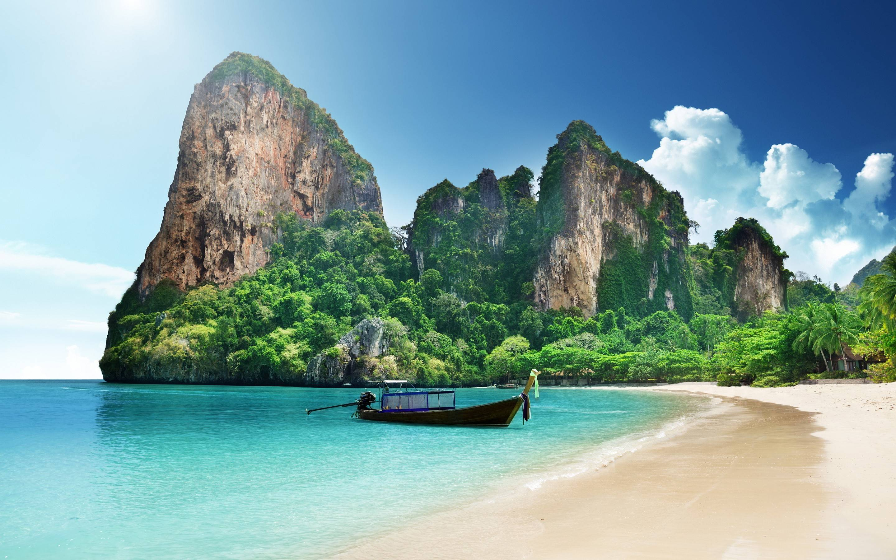 Thailand Wallpapers Top Free Thailand Backgrounds