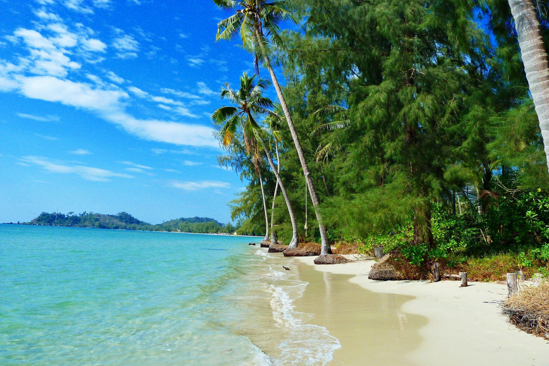 Thailand Desktop Wallpapers Top Free Thailand Desktop