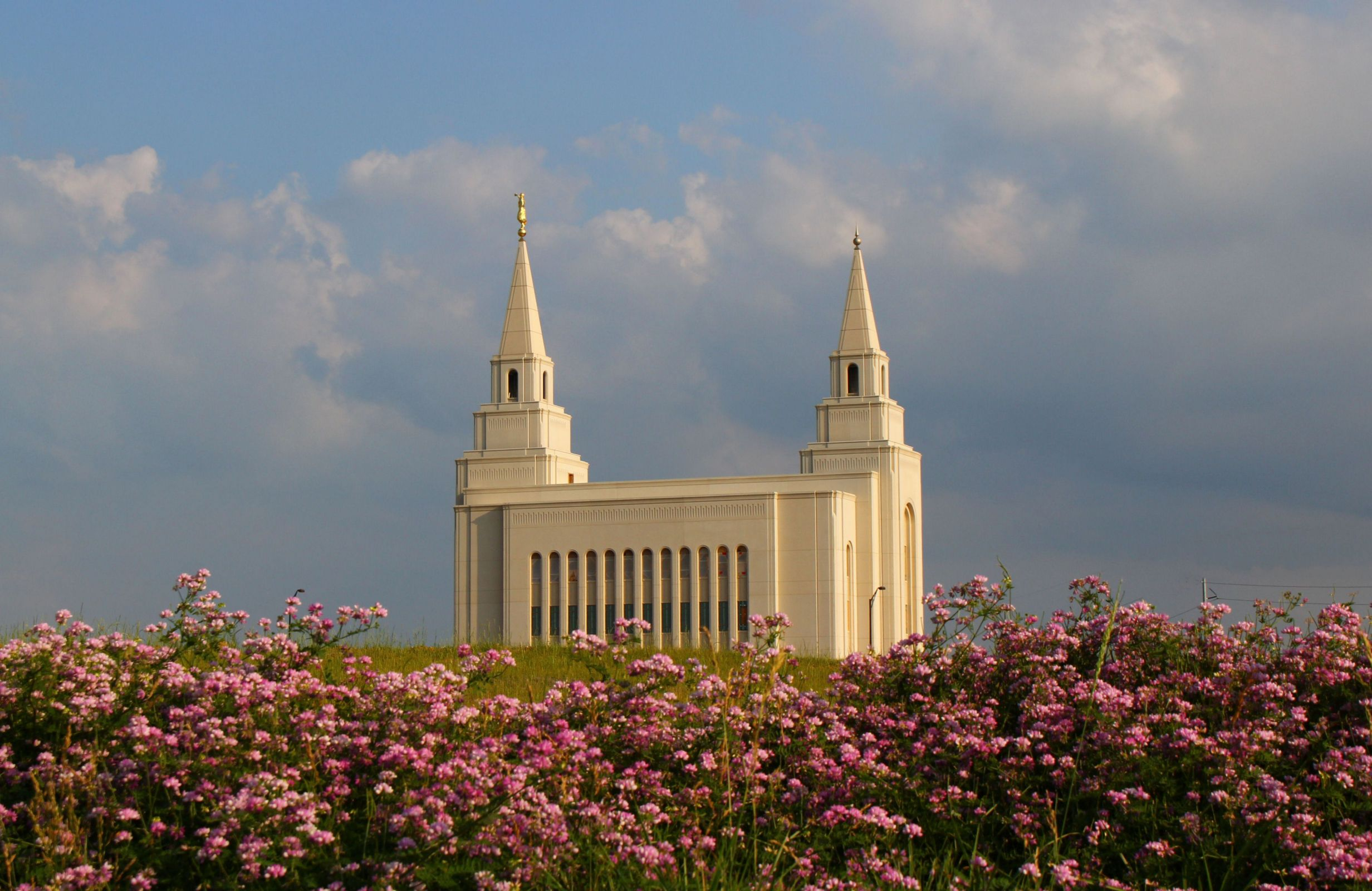 61 Best Free Mormon Temple IPhone Wallpapers WallpaperAccess