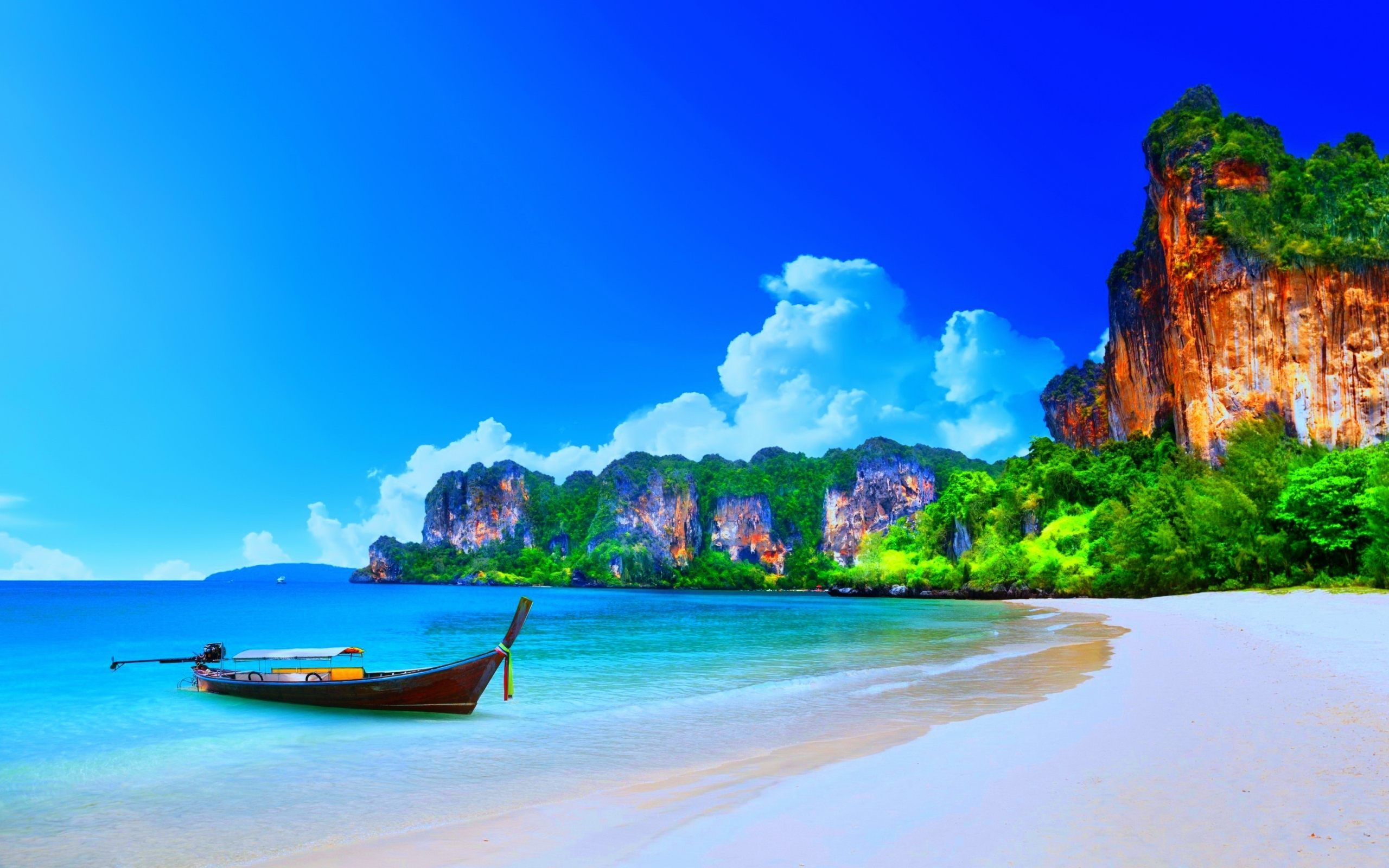 Thailand Wallpapers - Top Free Thailand Backgrounds