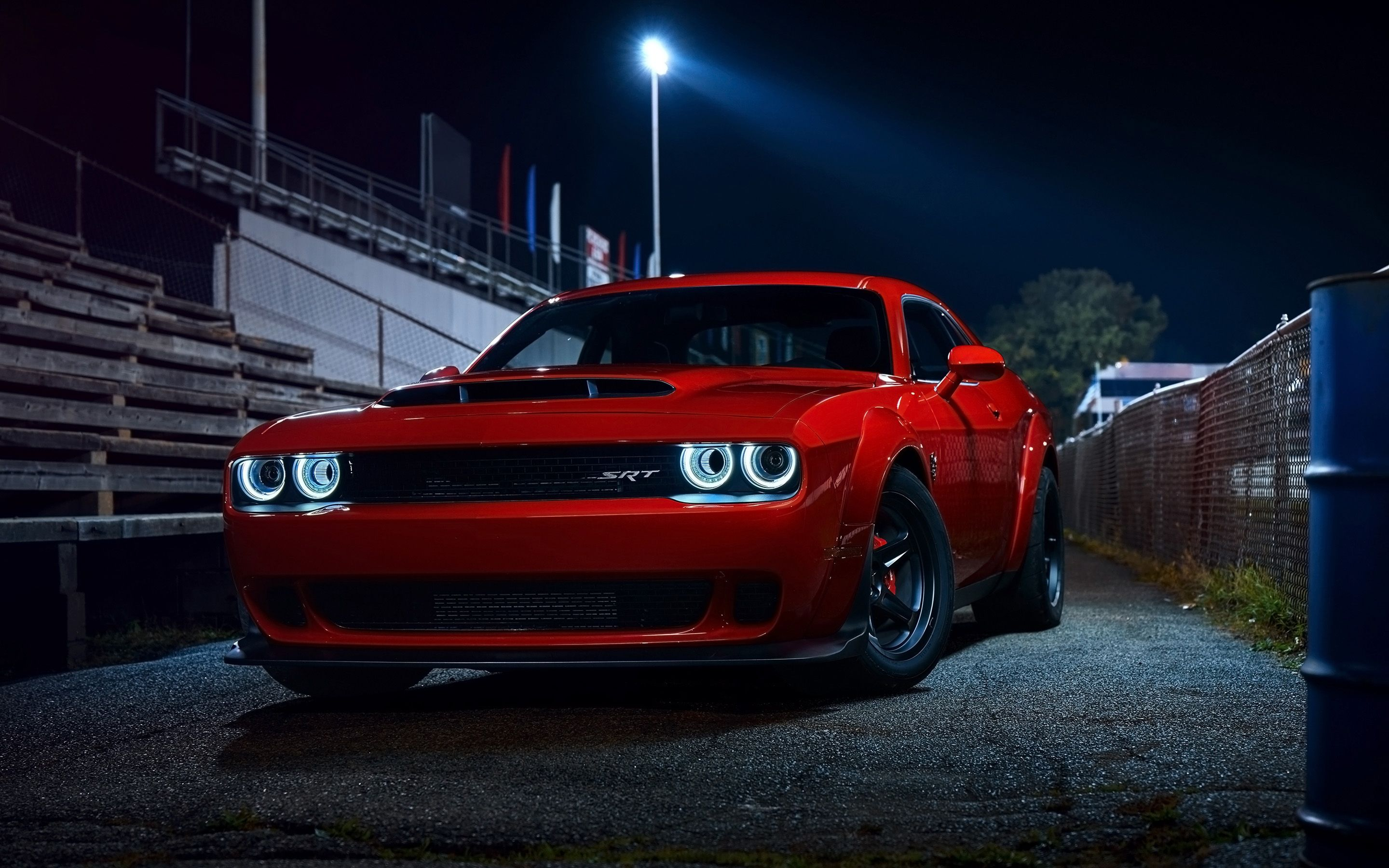 Red Challenger Wallpapers Top Free Red Challenger Backgrounds Wallpaperaccess