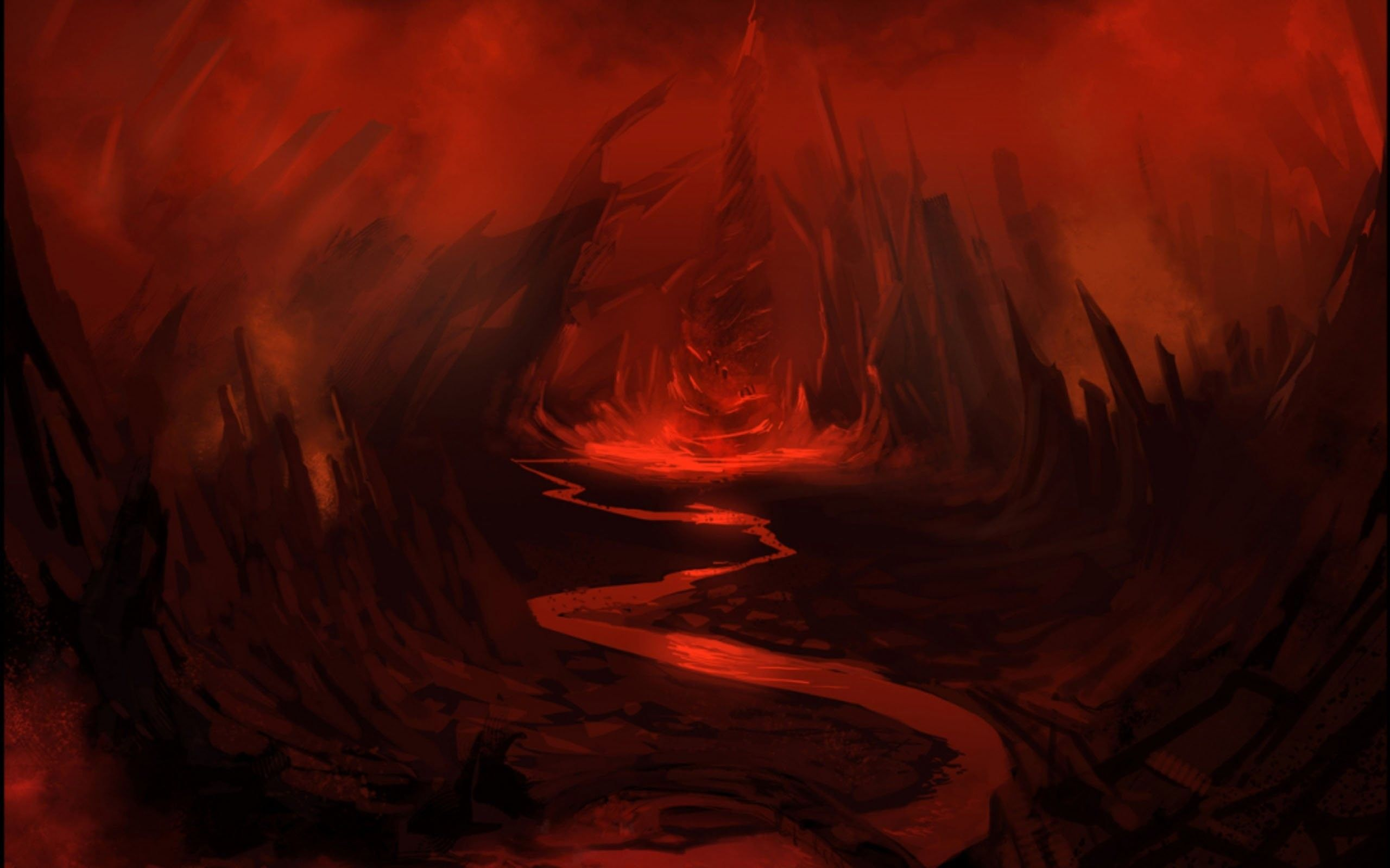 Inferno Wallpapers Top Free Inferno Backgrounds