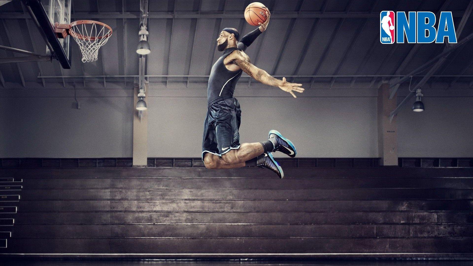 Basketball Court Wallpapers Top Free Basketball Court