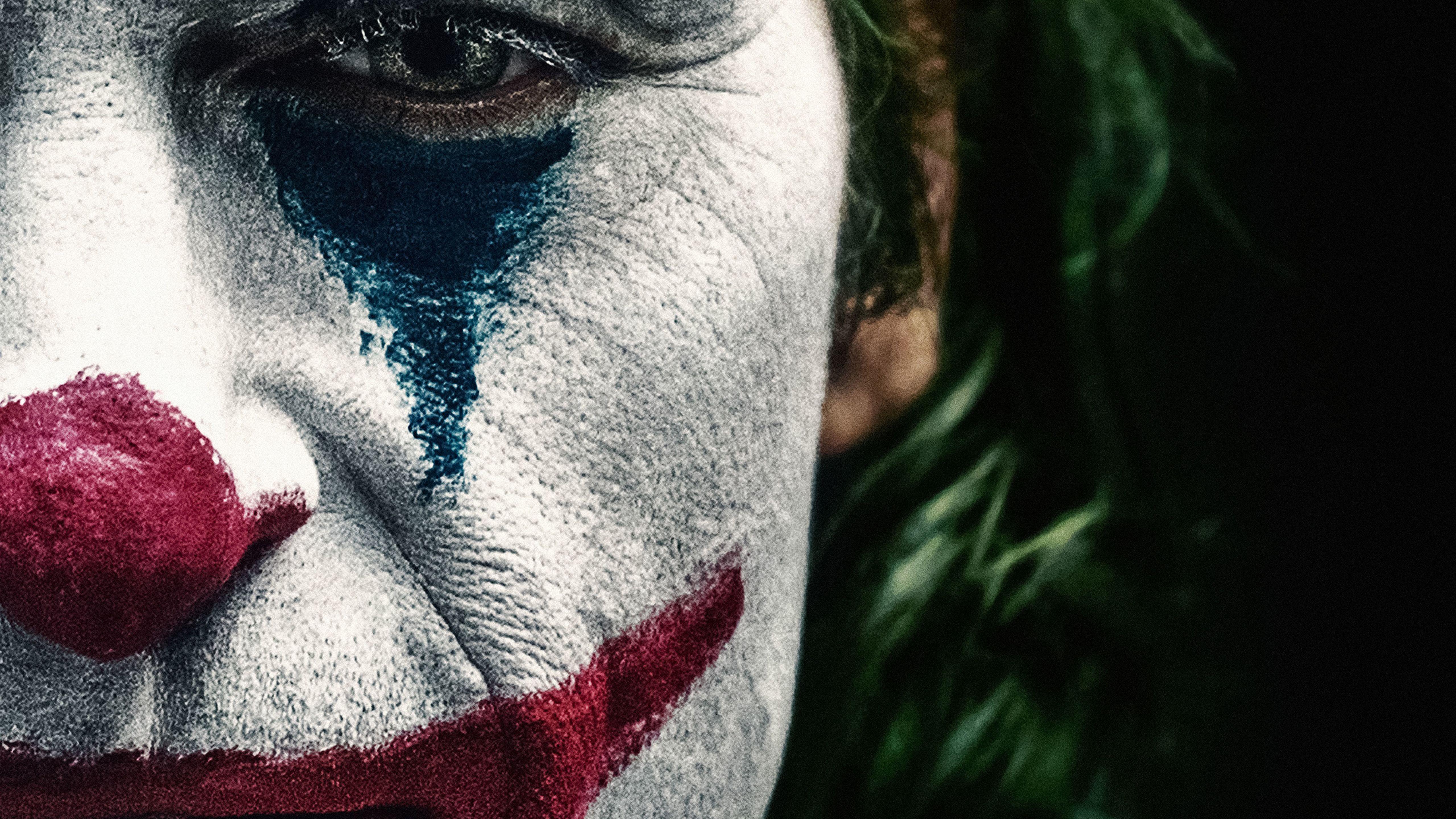 Joker 2019 Movie 4k Wallpapers Top Free Joker 2019 Movie