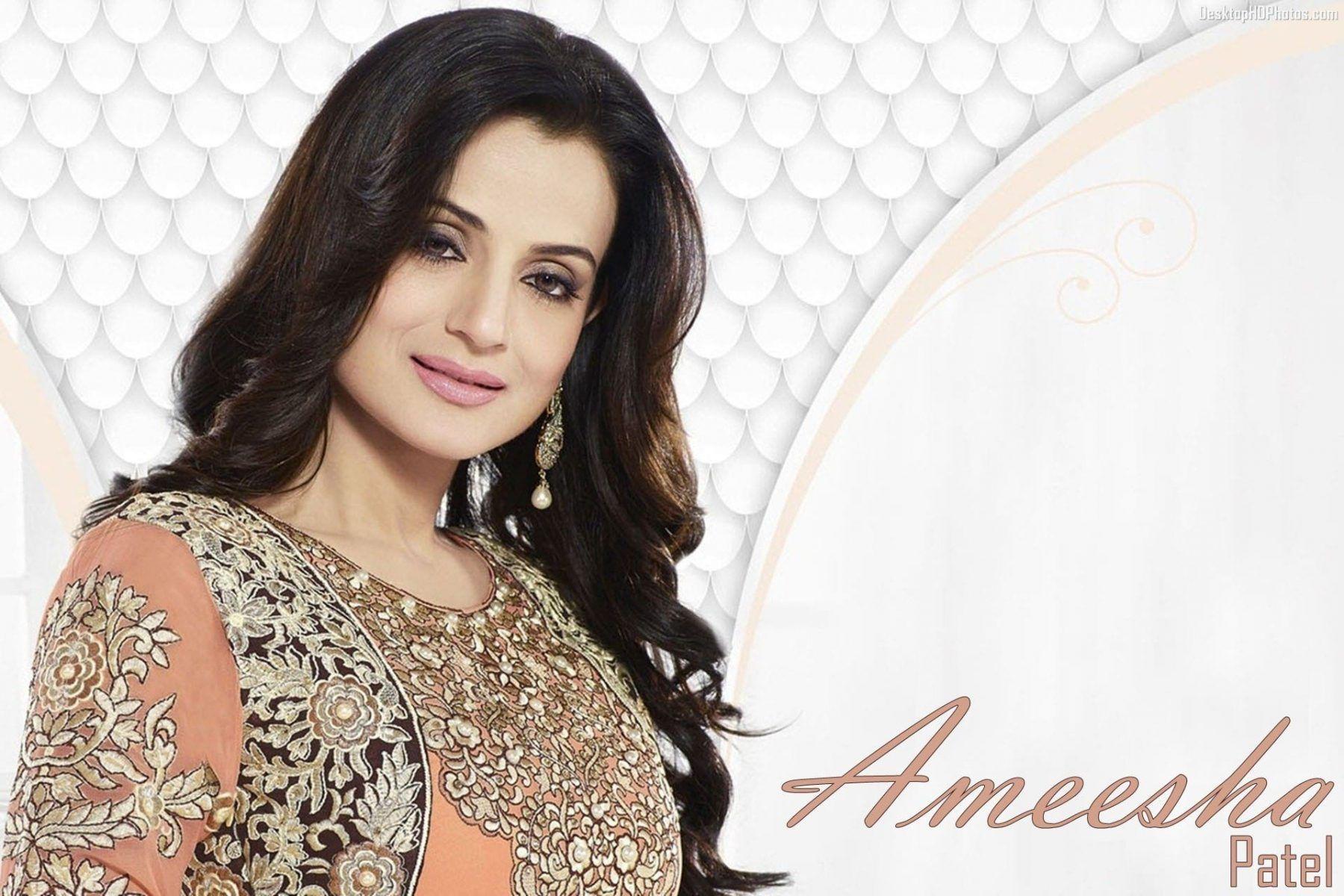 Amisha Patel Recent Photo Shoot amisha patel wallpapers - top free amisha patel backgrounds