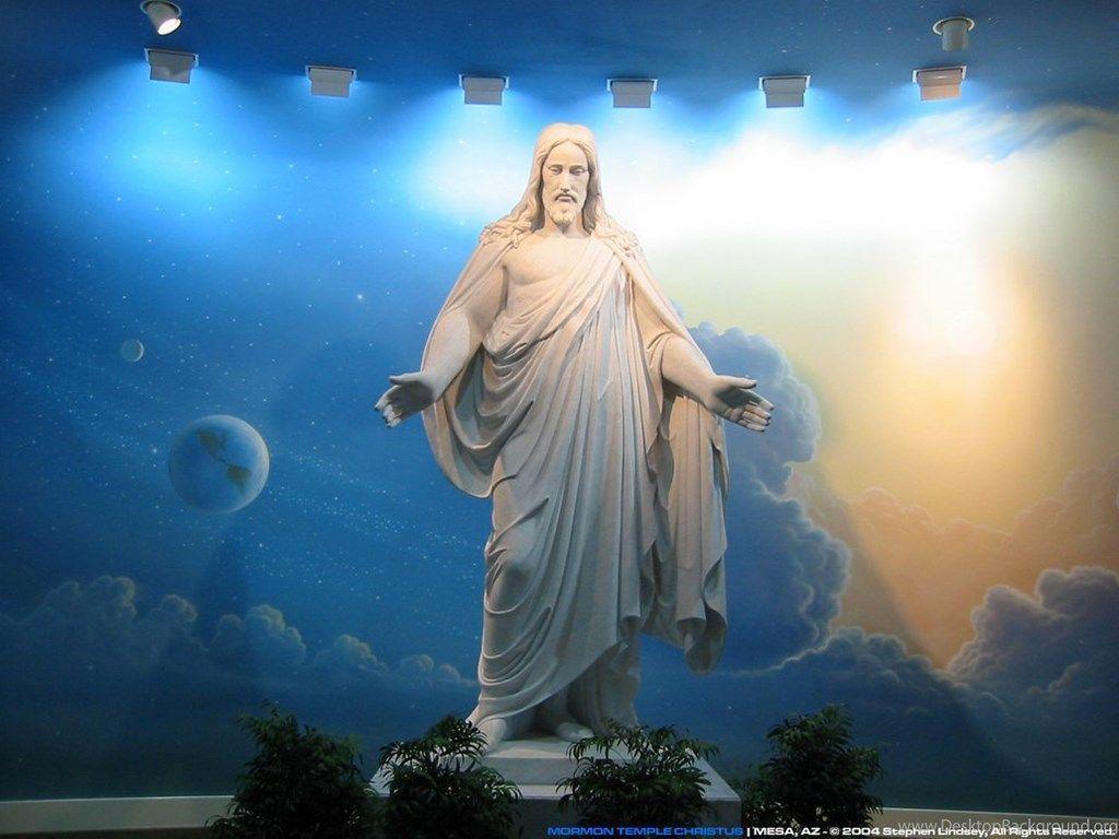 Jesus Lds Iphone Wallpapers Top Free Jesus Lds Iphone