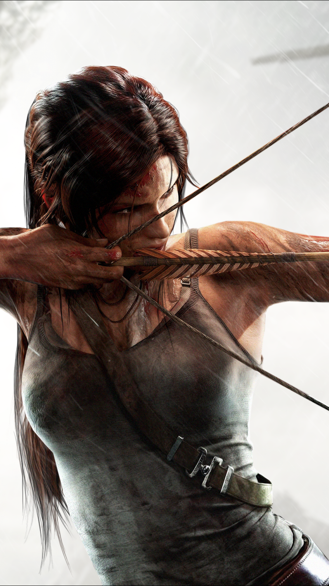 Tomb Raider Iphone Wallpapers Top Free Tomb Raider Iphone