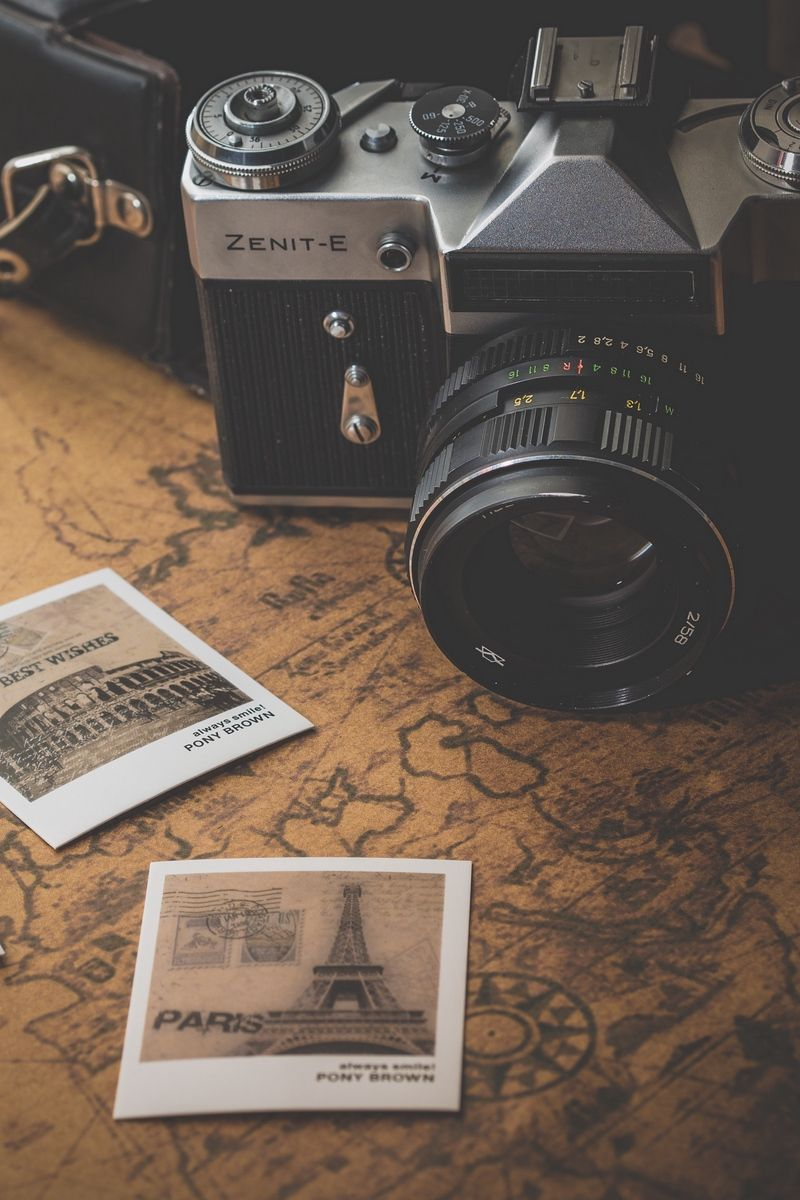 Vintage Travel Iphone Wallpapers Top Free Vintage Travel Iphone Backgrounds Wallpaperaccess