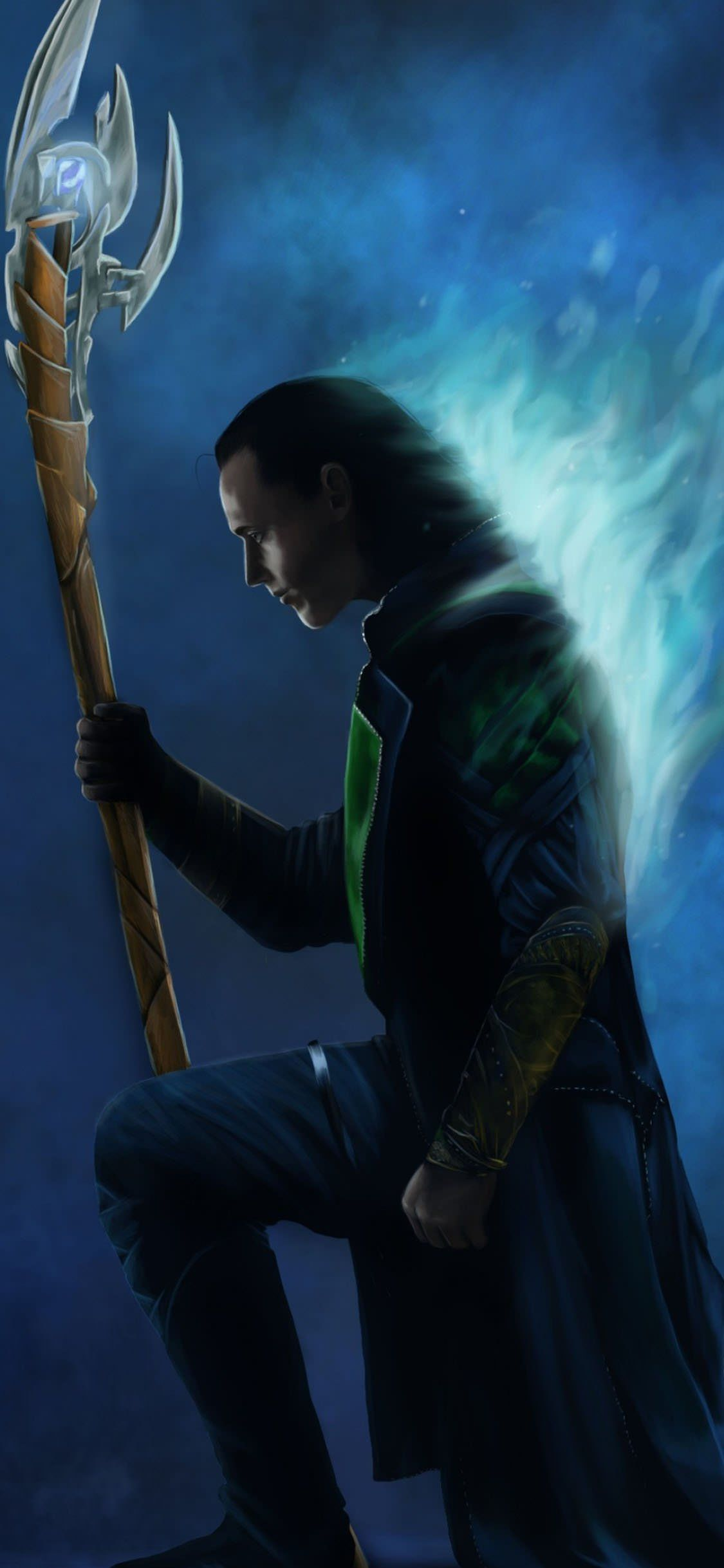 Avengers Loki Iphone Wallpapers Top Free Avengers Loki