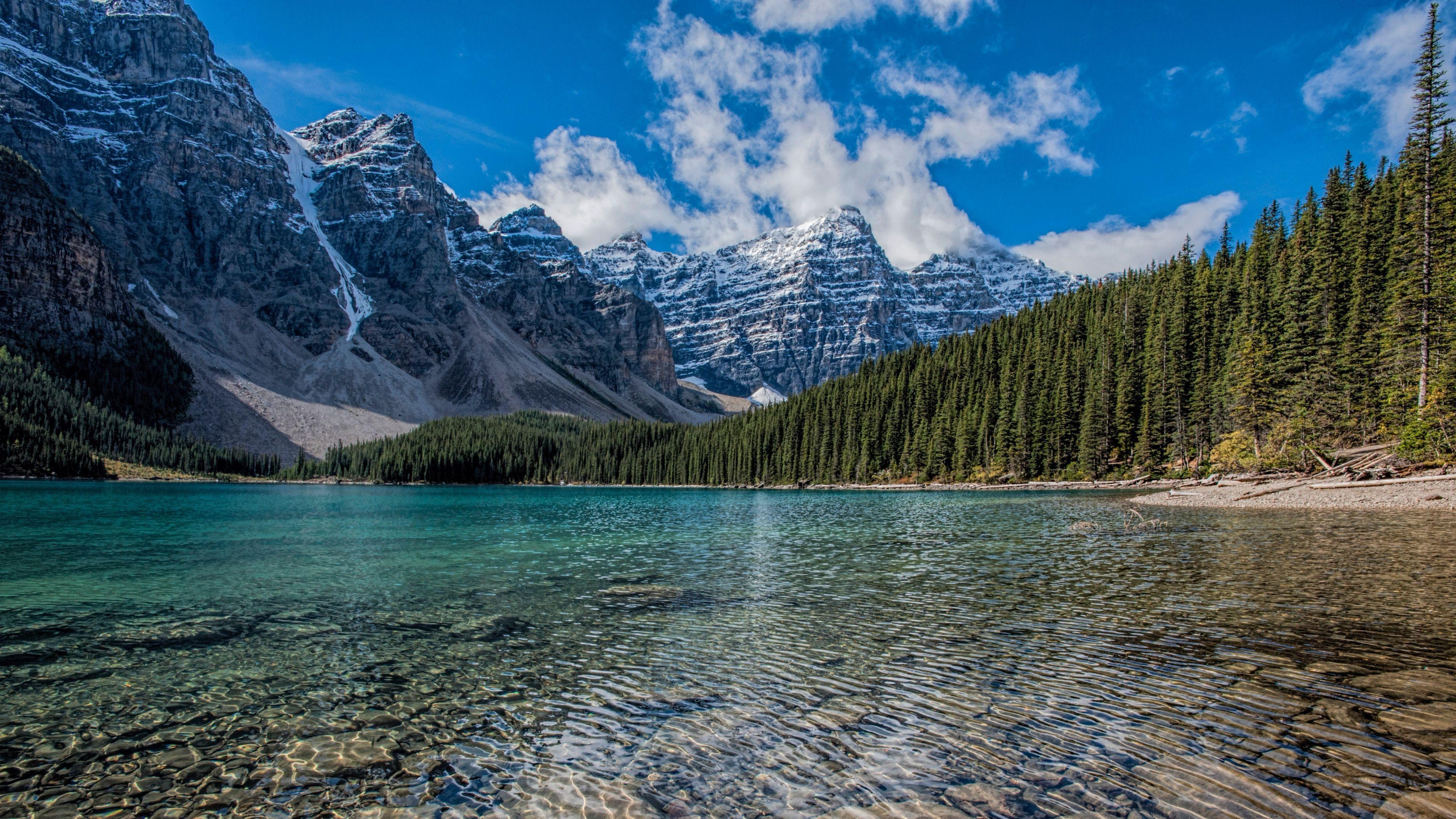 4k Lake Wallpapers Top Free 4k Lake Backgrounds