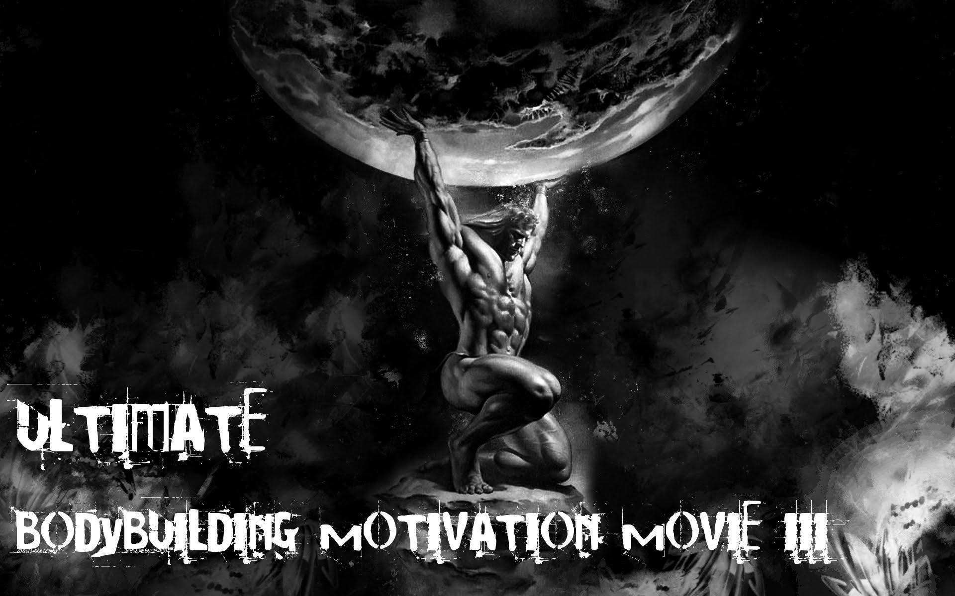 Bodybuilding Motivational Desktop Wallpapers Top Free Bodybuilding Motivational Desktop Backgrounds Wallpaperaccess